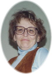 Bonnie Jean Schoenbauer Miller Carlin Funeral Homes
